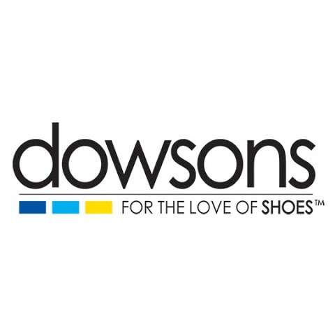 Dowsons Shoes